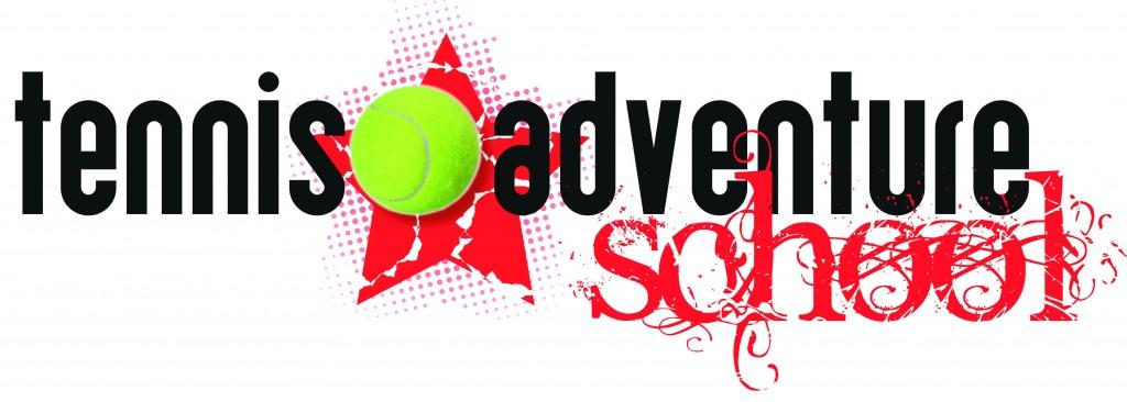 Logo_Tennisschule